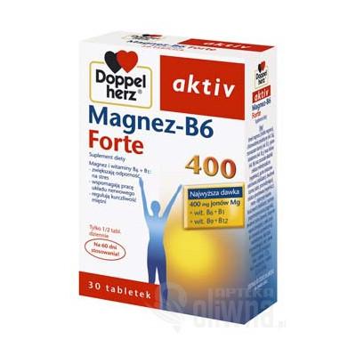 Magnez w tabletkach internetowa apteka oliwna for Magnez w tabletkach
