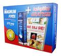 Zdrovit Magnum Forte 375mg 20 tabletek musujących