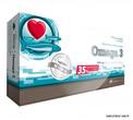 Olimp Omega 3 - 1000 mg 60 kapsułek