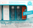 Avene TriAcneal 30ml + mini produkty