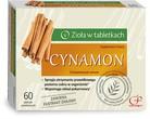 Cynamon 60 tabletek