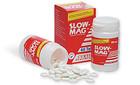 Slow - Mag 60 tabletek