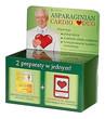 Asparaginian cardio duo 50 tabletek