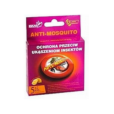 Erozon къде да купя, Erozon нежелани ефекти, Erozon резултати, co najlepiej poprawia potencje